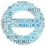 Procurement_Management