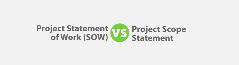 sow-project-scope-statement
