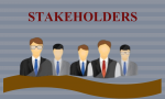 Stakeholders-in-Project-Management