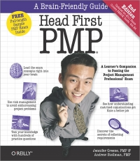 head_first_pmp_2nd_edition