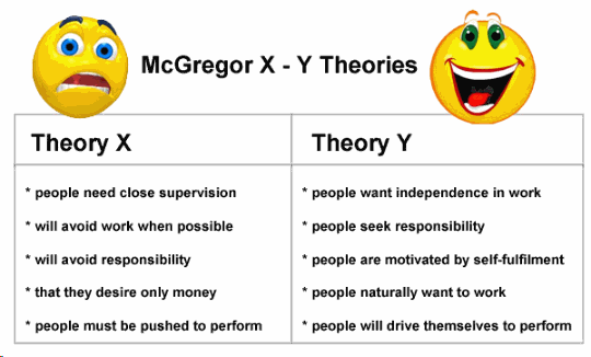 theory_x_and_theory_y_comparison