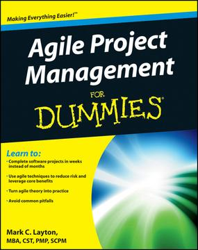 agile-project-management-for-dummies-hocpmp-com-chia-se-hoc-luyen-thi-pmp-online
